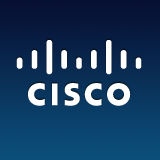 cisco-intercloud