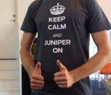 cloud-hosting-security-juniper