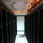 cloud-hosting-services-newcloud