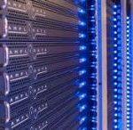 cloud-hosting-storage-amplidata