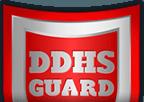 dedicated-servers-ddos-hosting