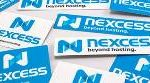 magento-ecommerce-hosting
