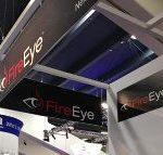 virtual-servers-security-fireeye