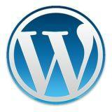 wordpress-web-hosting