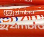 zimbra-cloud-collaboration-solutions