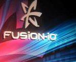 application-acceleration-fusion-io