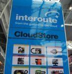cloud-hosting-europe-interoute