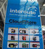 cloud-hosting-europe
