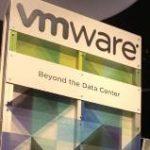 cloud-hosting-europe-vmware