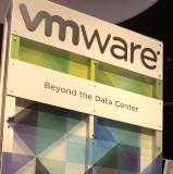 cloud-hosting-vmware