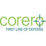 cloud-hosting-security-corero