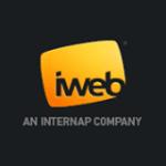 cloud-hosting-virtual-servers-iweb