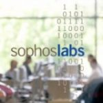 cloud-network-security-sophos