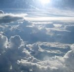 whitelabel-cloud-reseller-hosting