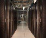 green-data-centers