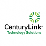 colocation-phoenix-centurylink