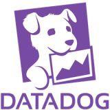 datadog cloud monitoring