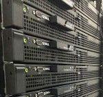 dedicated-servers-serverpronto