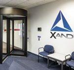 managed-hosting-new-york-xand