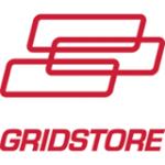managed-hosting-storage-gridstore
