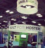 singlehop-cloud-servers