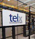 cloud-hosting-colocation-telx