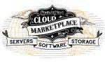 cloud-hosting-marketplace