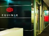 global-colocation-equinix