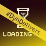 email-delivery-dyn