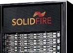 enterprise-storage-systems-solidfire