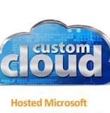 microsoft-cloud-hosting