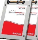 ssd-cloud-hosting