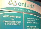 cloud-monitoring-anturis