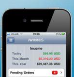web-hosting-whmcs