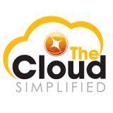 cloud-hosting-uk