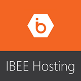 dedicated-servers-india-ibee