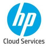 hp-cloud