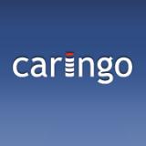 object-storage-caringo