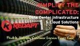 software-defined-storage-redapt