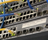 video-web-hosting