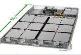 storage-servers