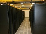 codero-hosting