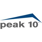 peak-10