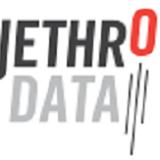 hadoop-analytics