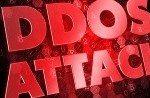 ddos-mitigation