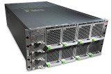 orale-x86-servers
