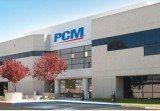 pcm-data-centers
