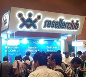 web hosting resellerclub