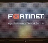 cloud-security-fortinet