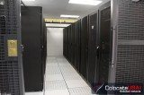dedicated-servers-usa